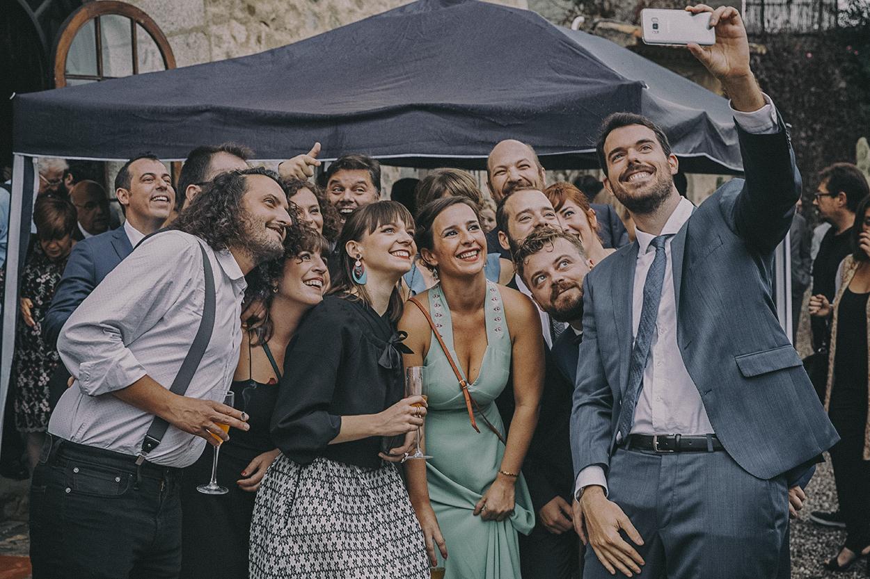 Hochzeitsfotograf_Spanien_Barcelona_G35