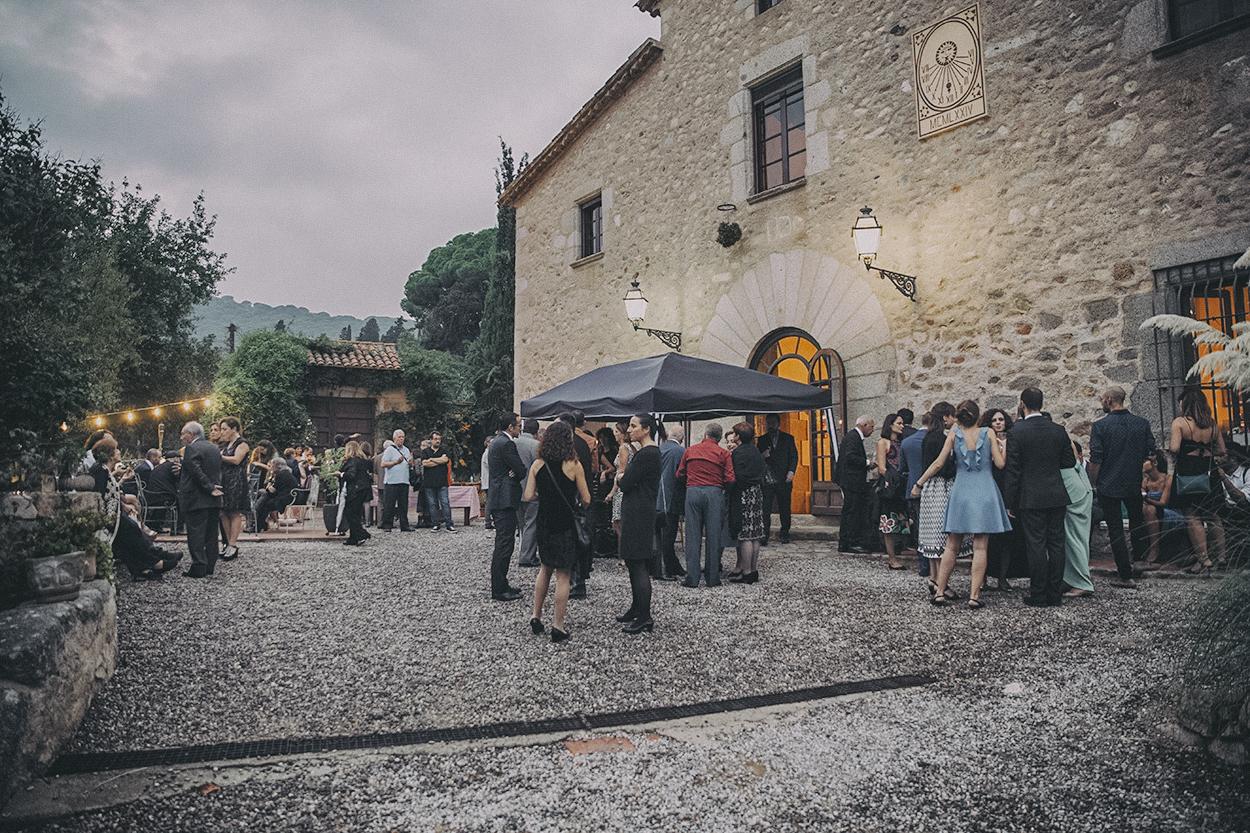 Hochzeitsfotograf_Spanien_Barcelona_G39