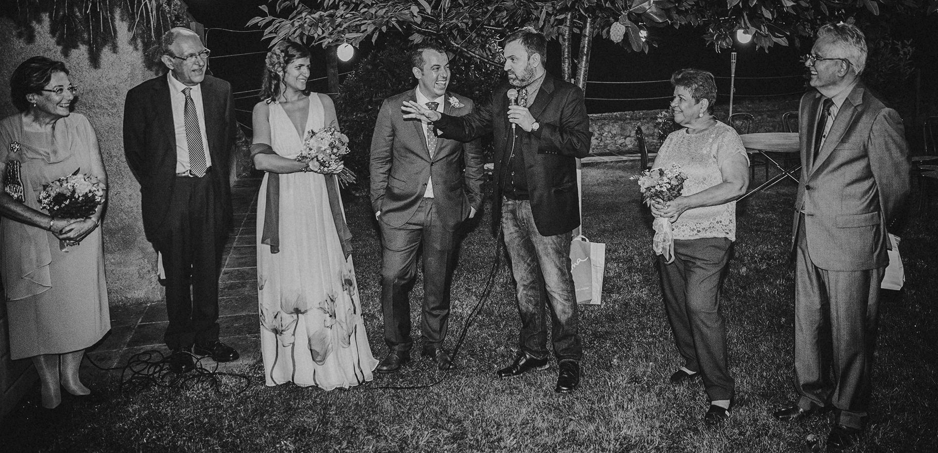Hochzeitsfotograf_Spanien_Barcelona_G40sw