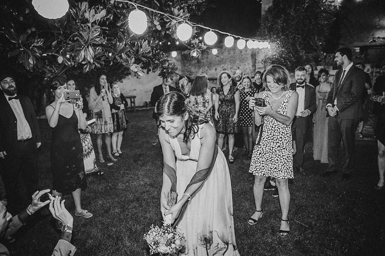 Hochzeitsfotograf_Spanien_Barcelona_G42sw