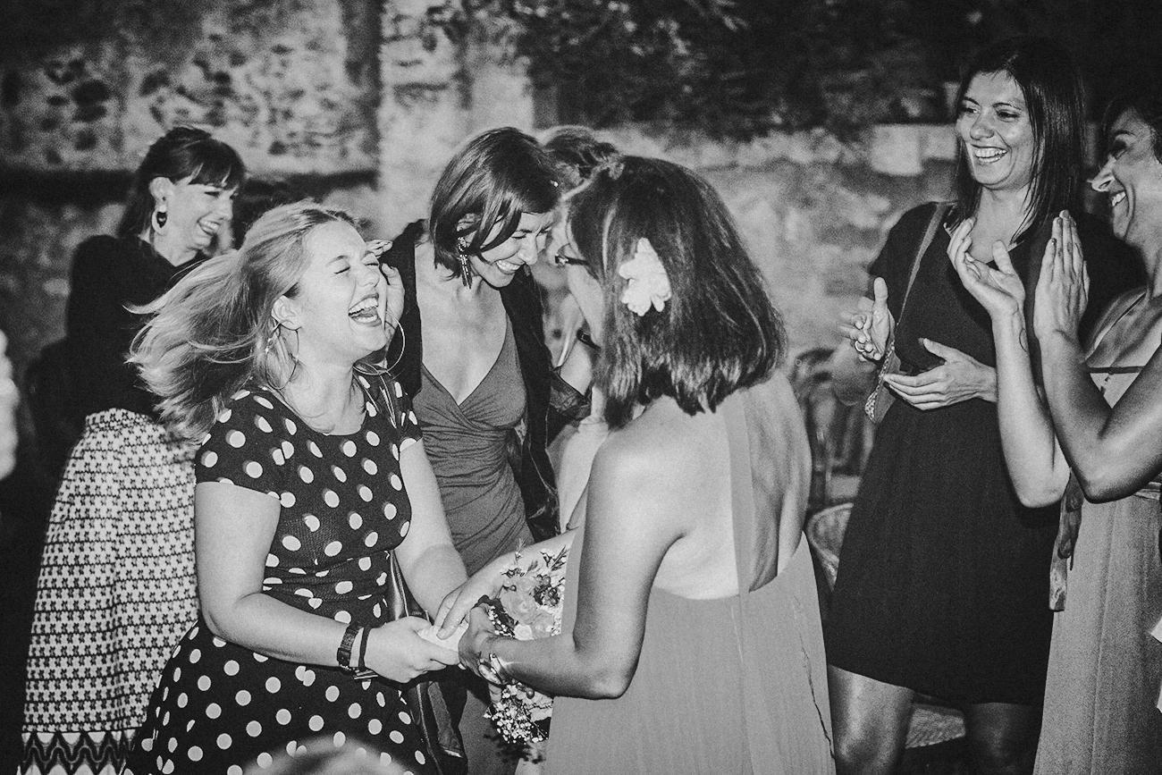 Hochzeitsfotograf_Spanien_Barcelona_G43sw