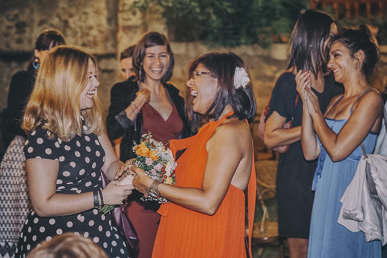 Hochzeitsfotograf_Spanien_Barcelona_G44
