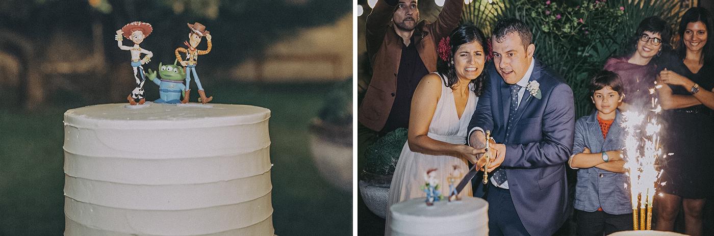 Hochzeitsfotograf_Spanien_Barcelona_G45