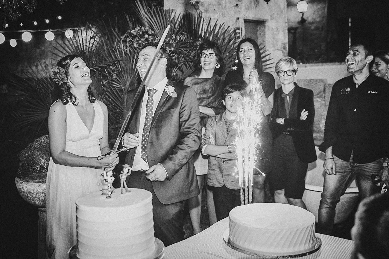 Hochzeitsfotograf_Spanien_Barcelona_G46