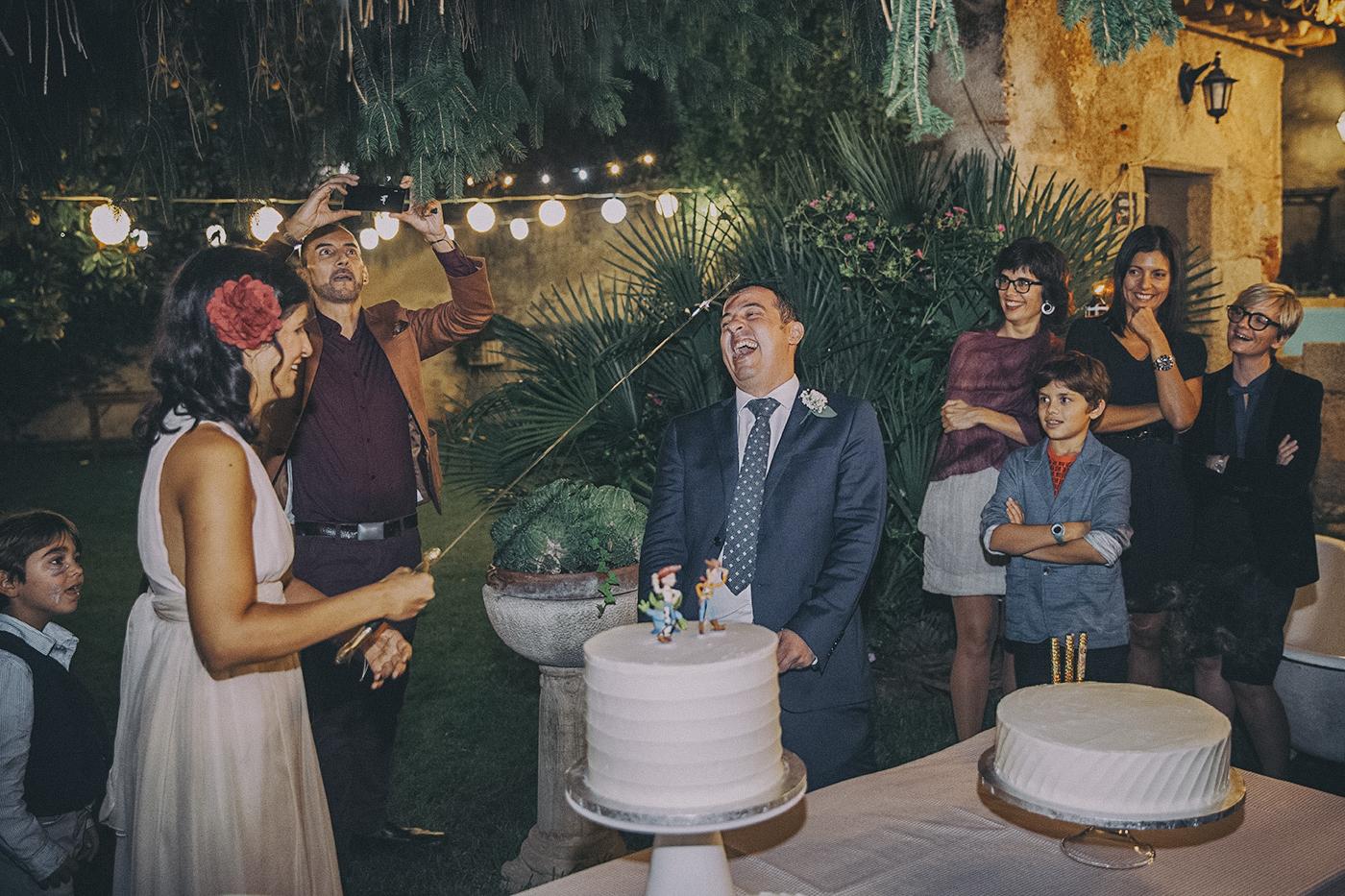 Hochzeitsfotograf_Spanien_Barcelona_G47