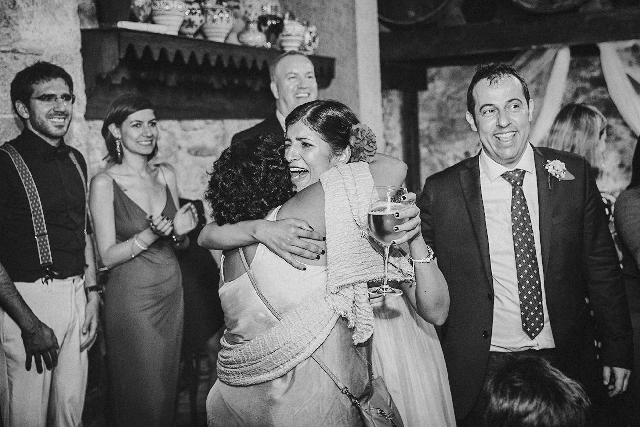 Hochzeitsfotograf_Spanien_Barcelona_G49