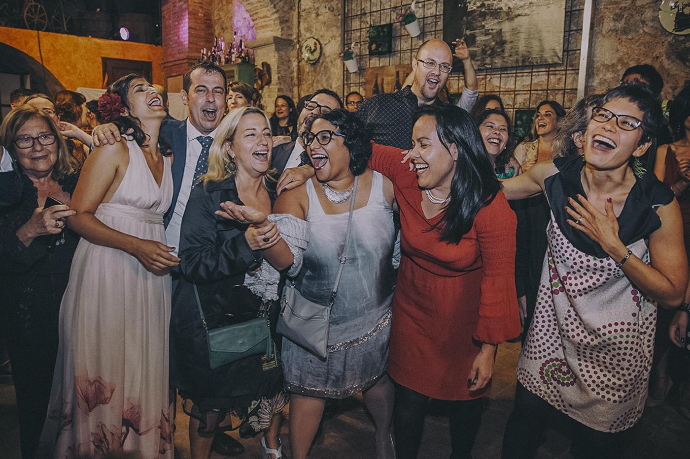 Hochzeitsfotograf_Spanien_Barcelona_G50