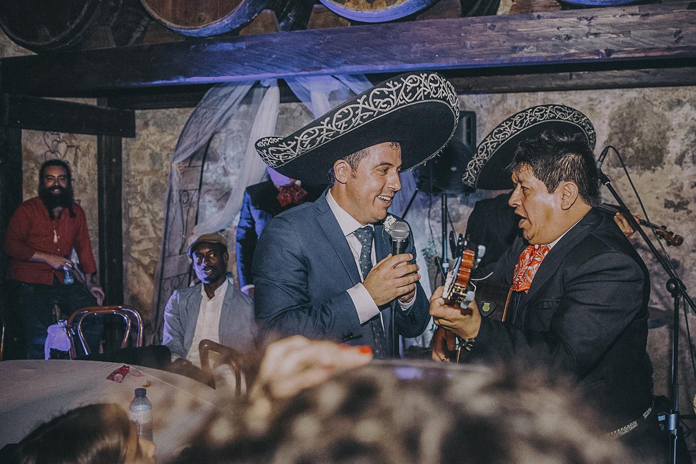 Hochzeitsfotograf_Spanien_Barcelona_G53