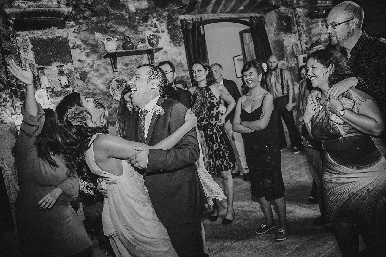 Hochzeitsfotograf_Spanien_Barcelona_G54