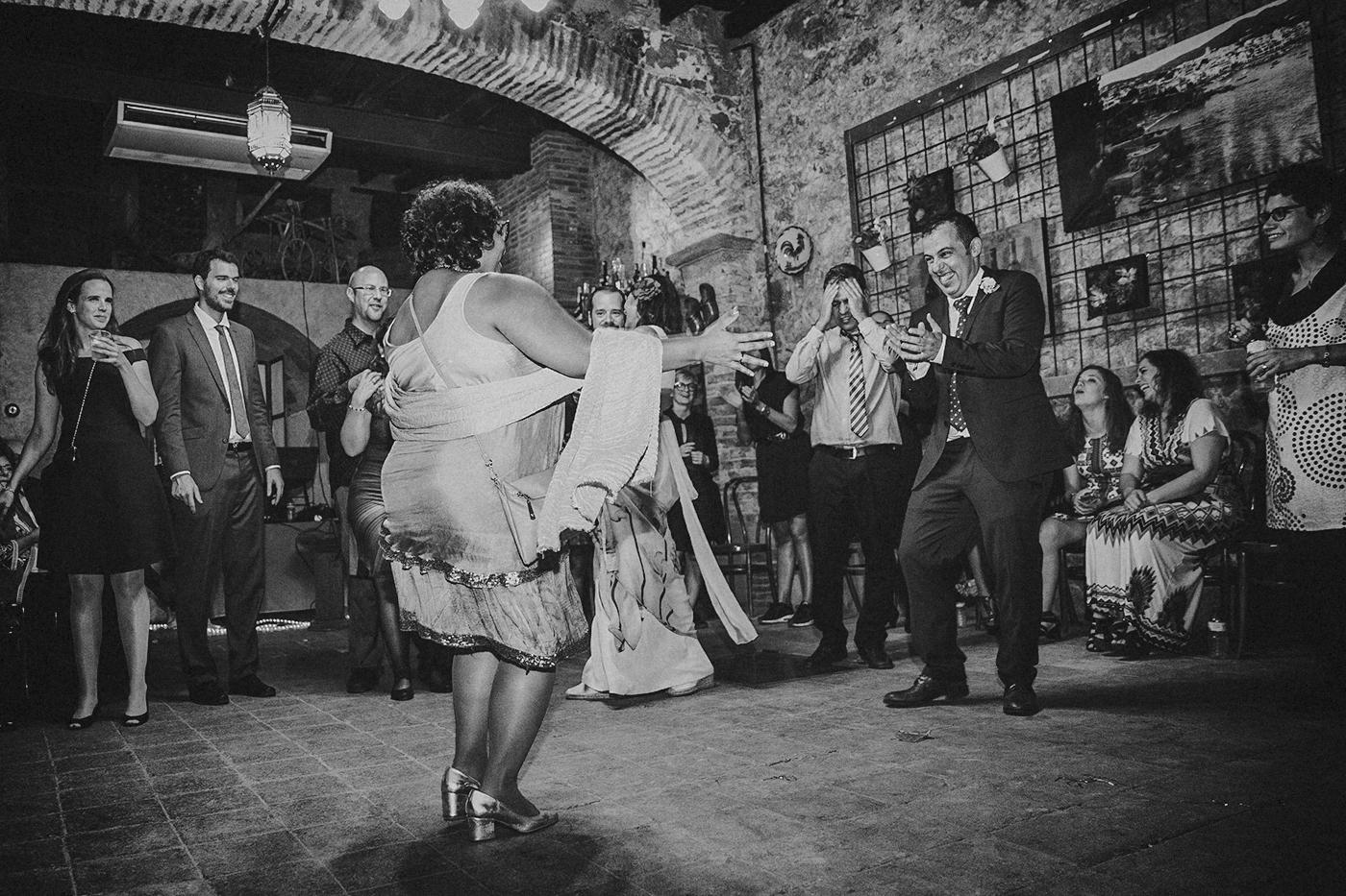 Hochzeitsfotograf_Spanien_Barcelona_G55