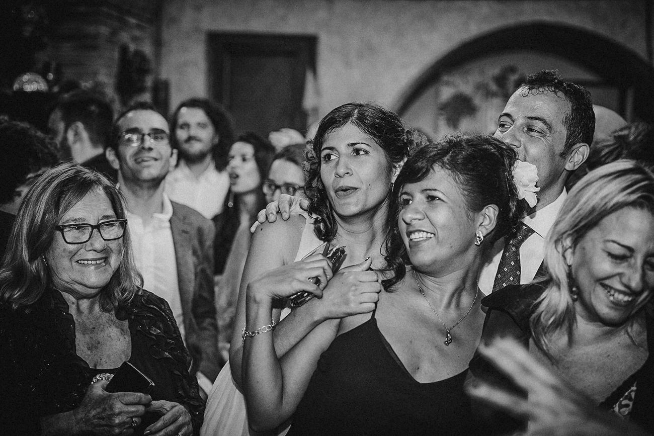 Hochzeitsfotograf_Spanien_Barcelona_G57sw