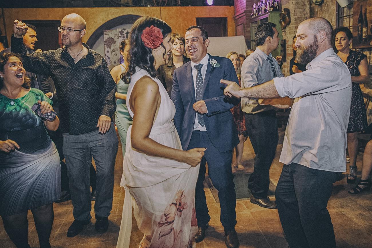 Hochzeitsfotograf_Spanien_Barcelona_G58