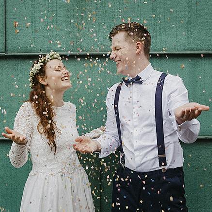 Hochzeit_Hamburg_Konfettiregen_Tneu