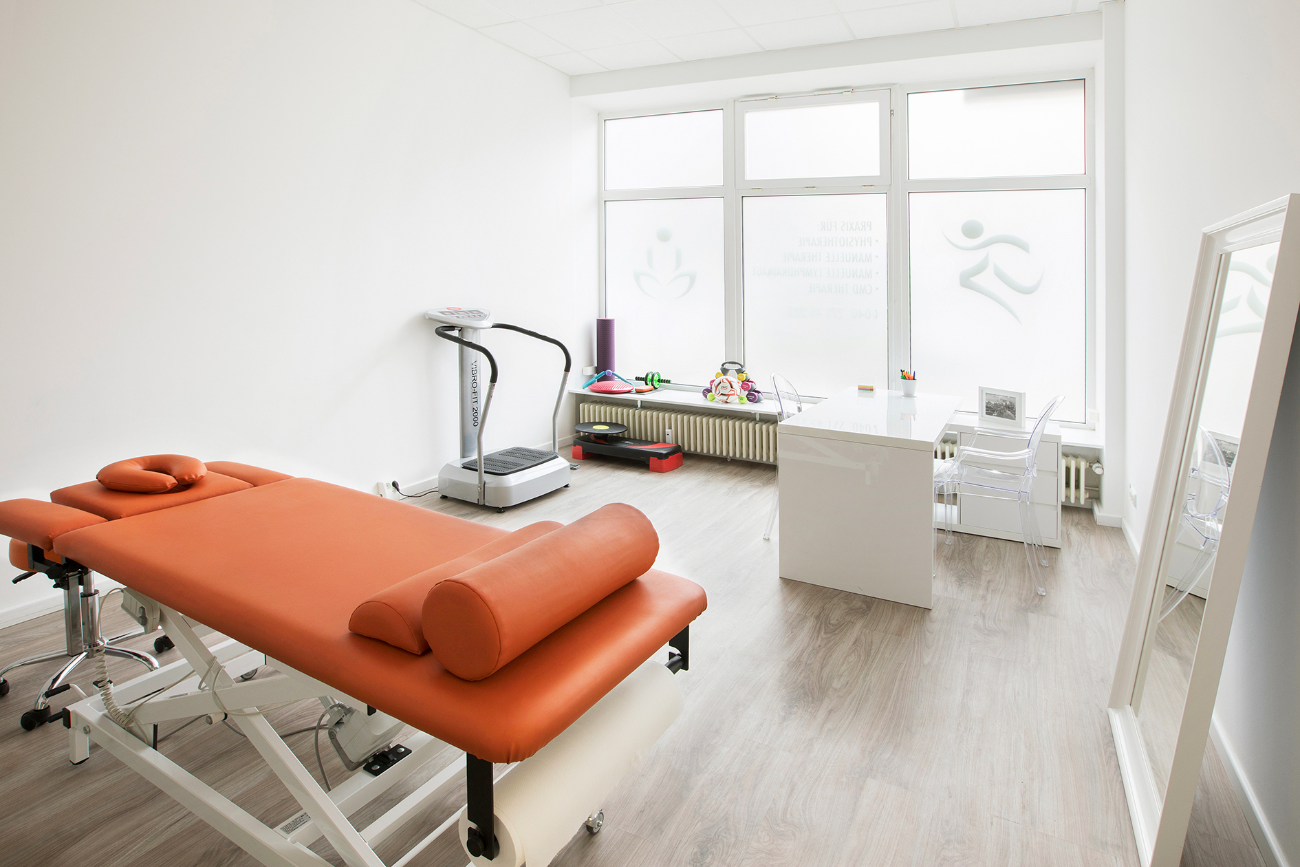Physiotherapie_Manuelle_Therapie_Praxis_2