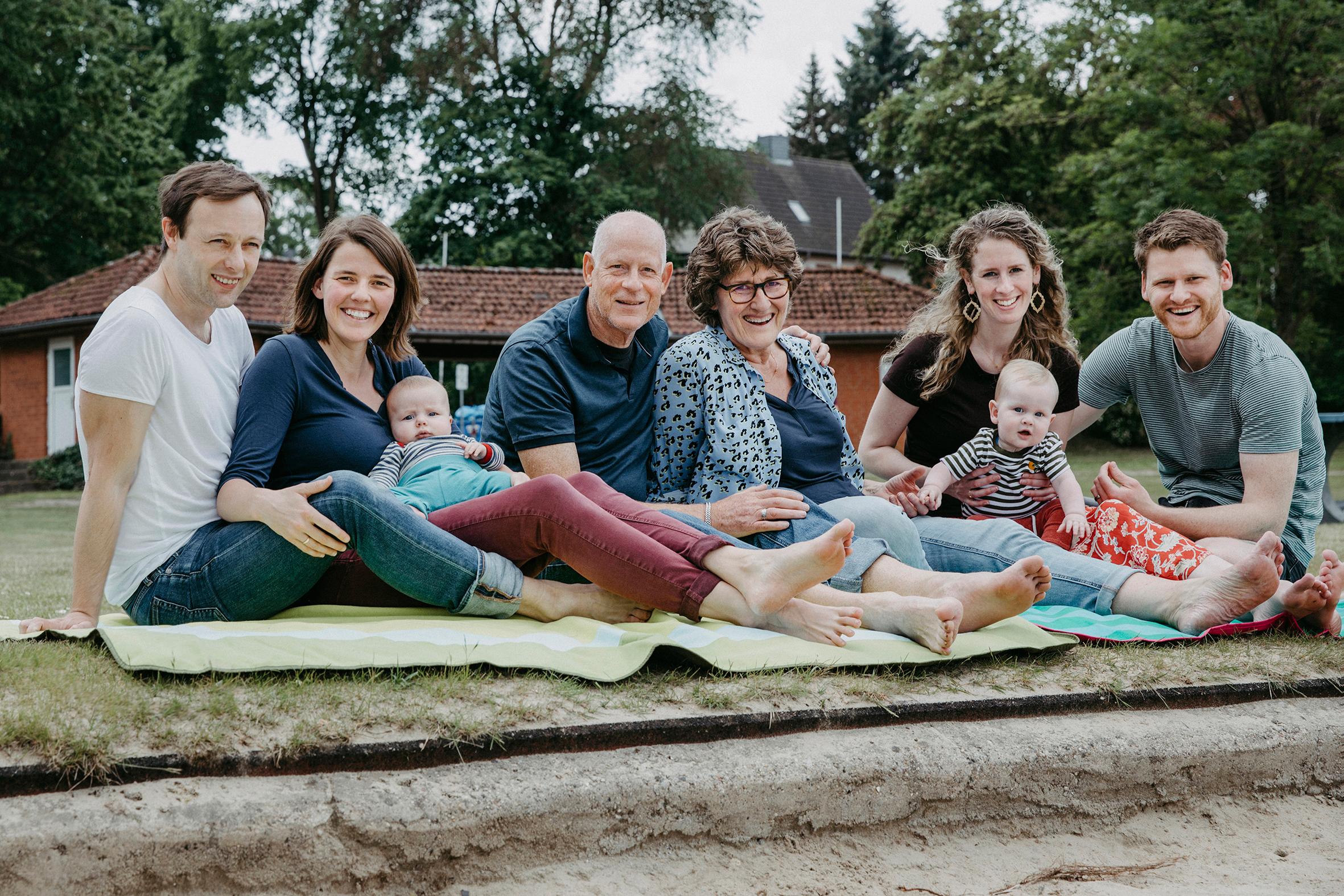 Familienfotos_Familienshooting_Schaalsee_G1