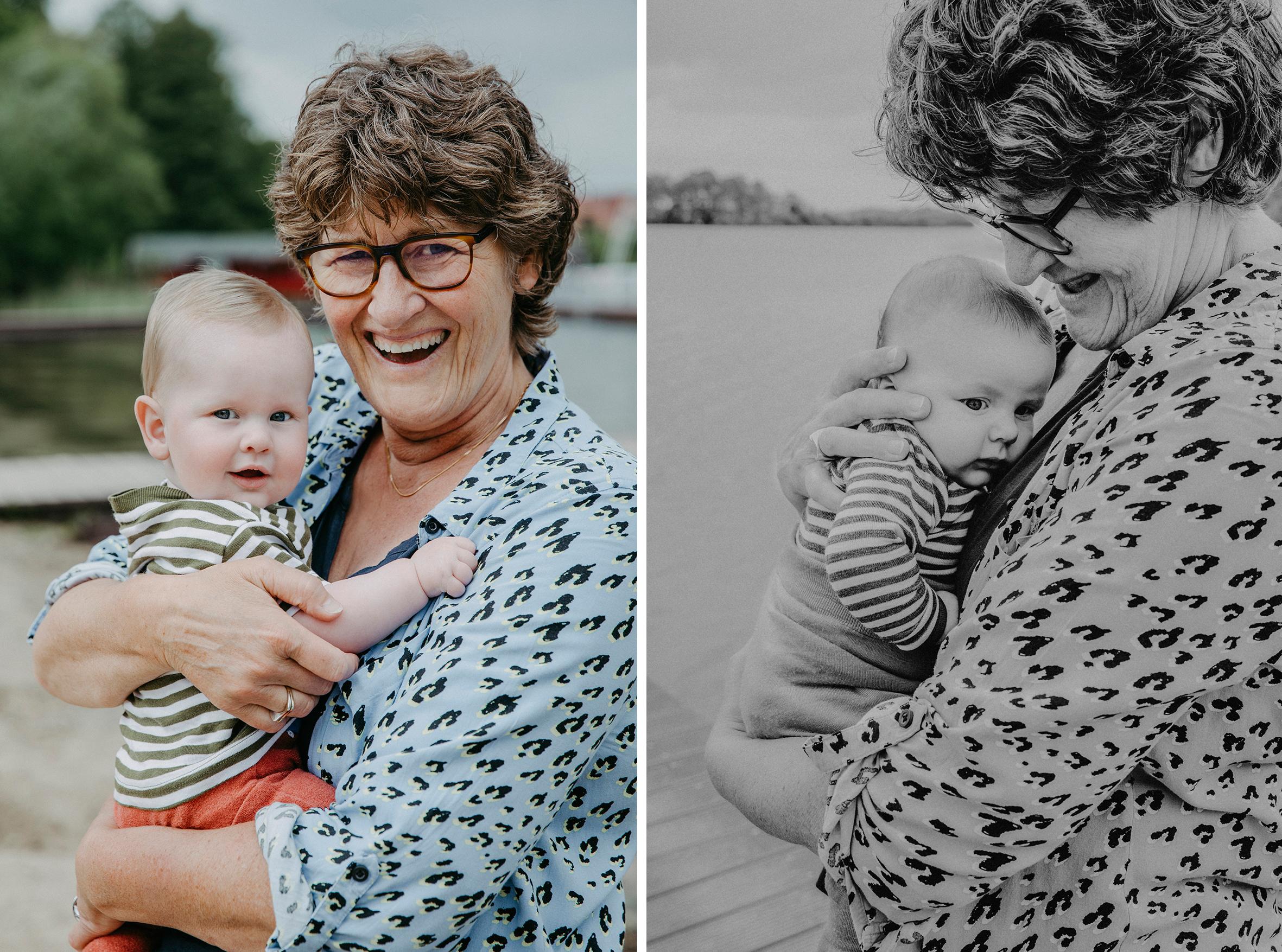 Familienfotos_Familienshooting_Schaalsee_G11