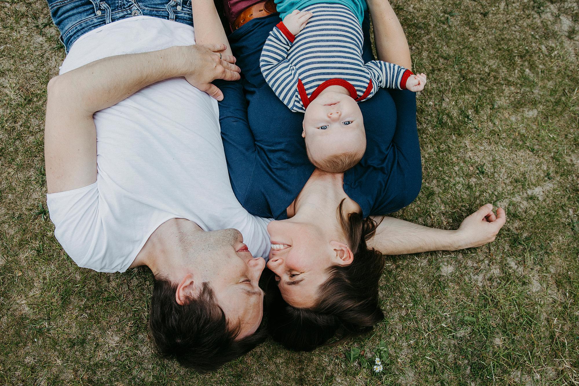 Familienfotos_Familienshooting_Schaalsee_G17