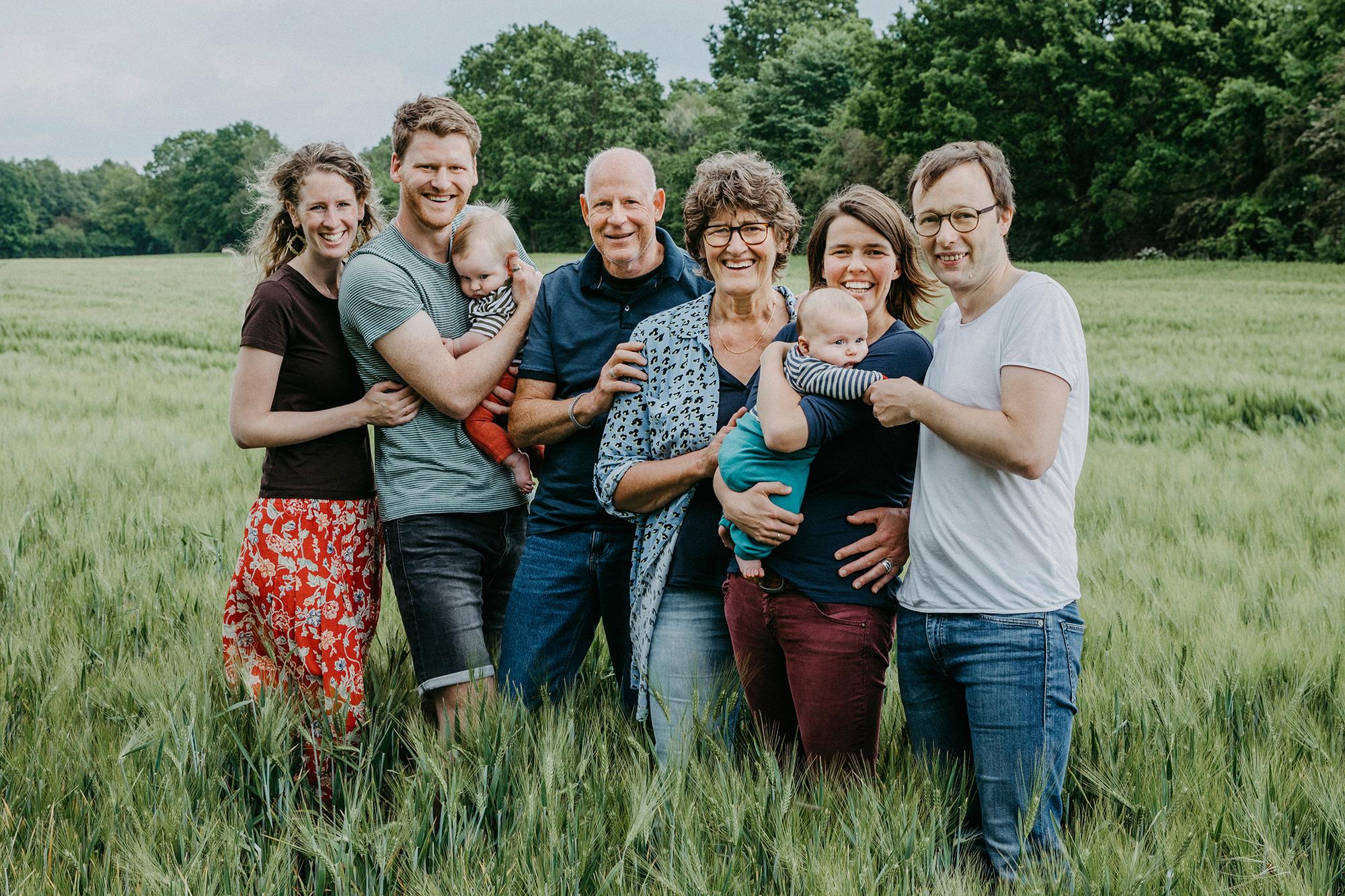Familienfotos_Familienshooting_Schaalsee_G18