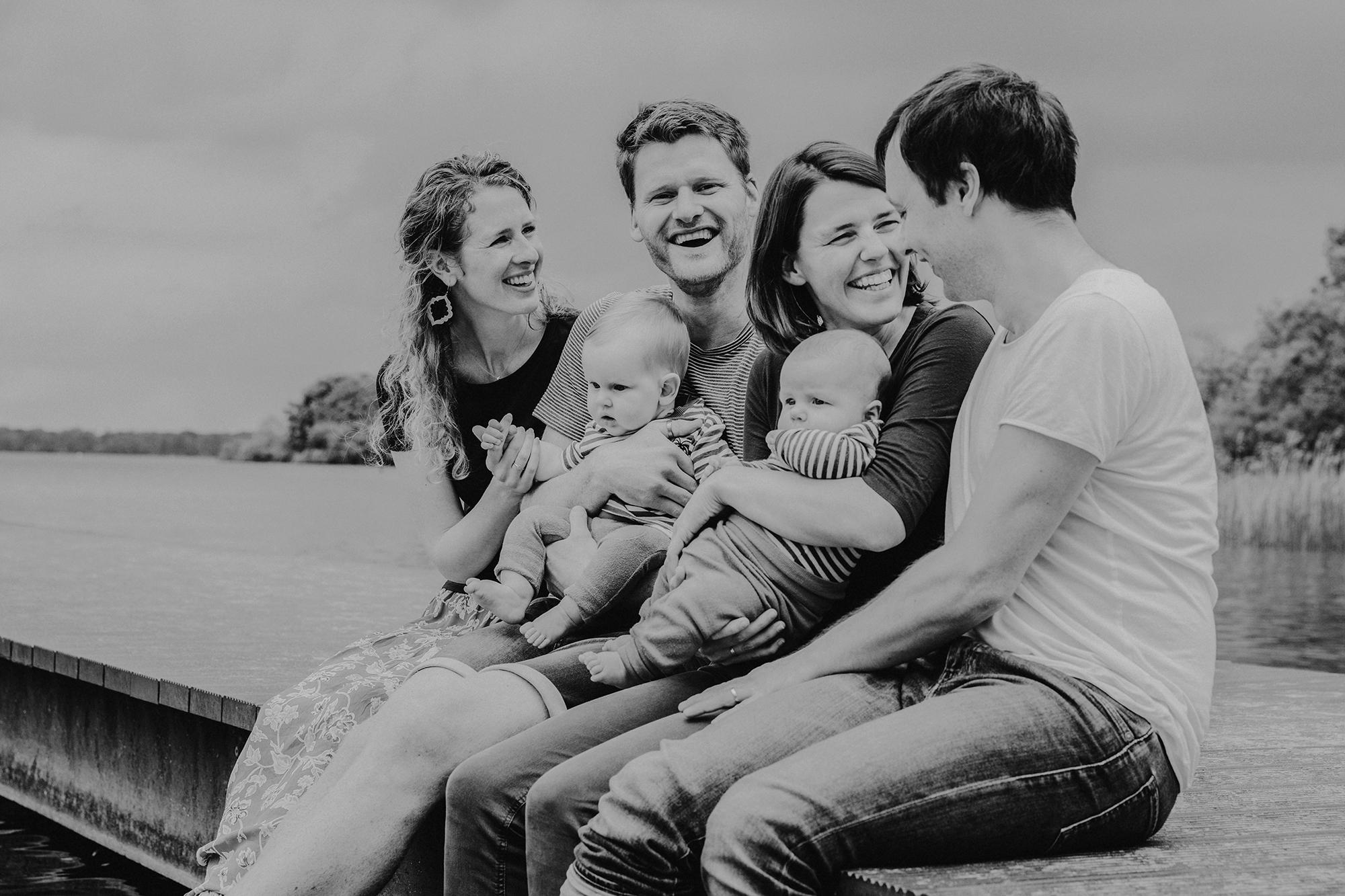 Familienfotos_Familienshooting_Schaalsee_G4