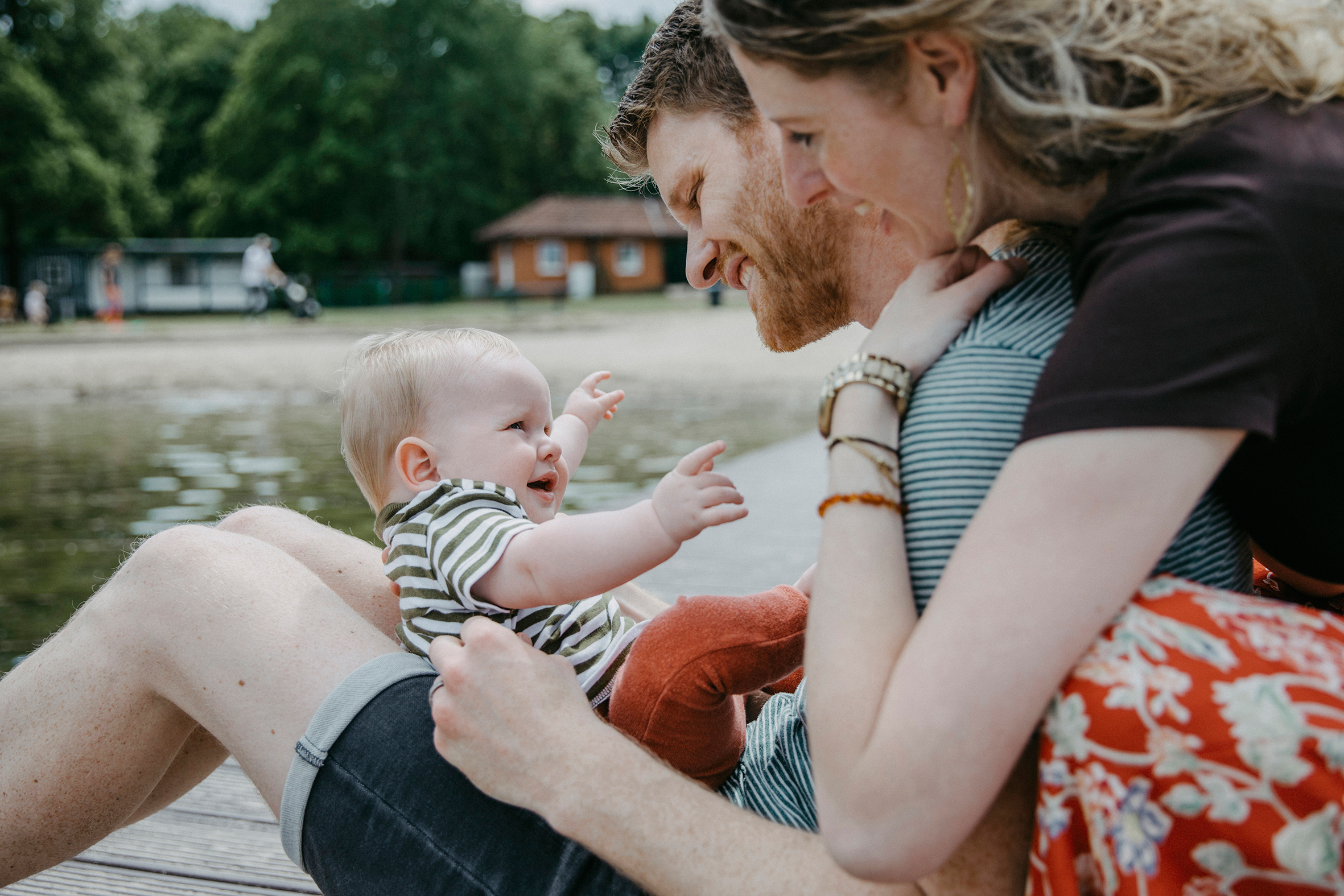 Familienfotos_Familienshooting_Schaalsee_G7