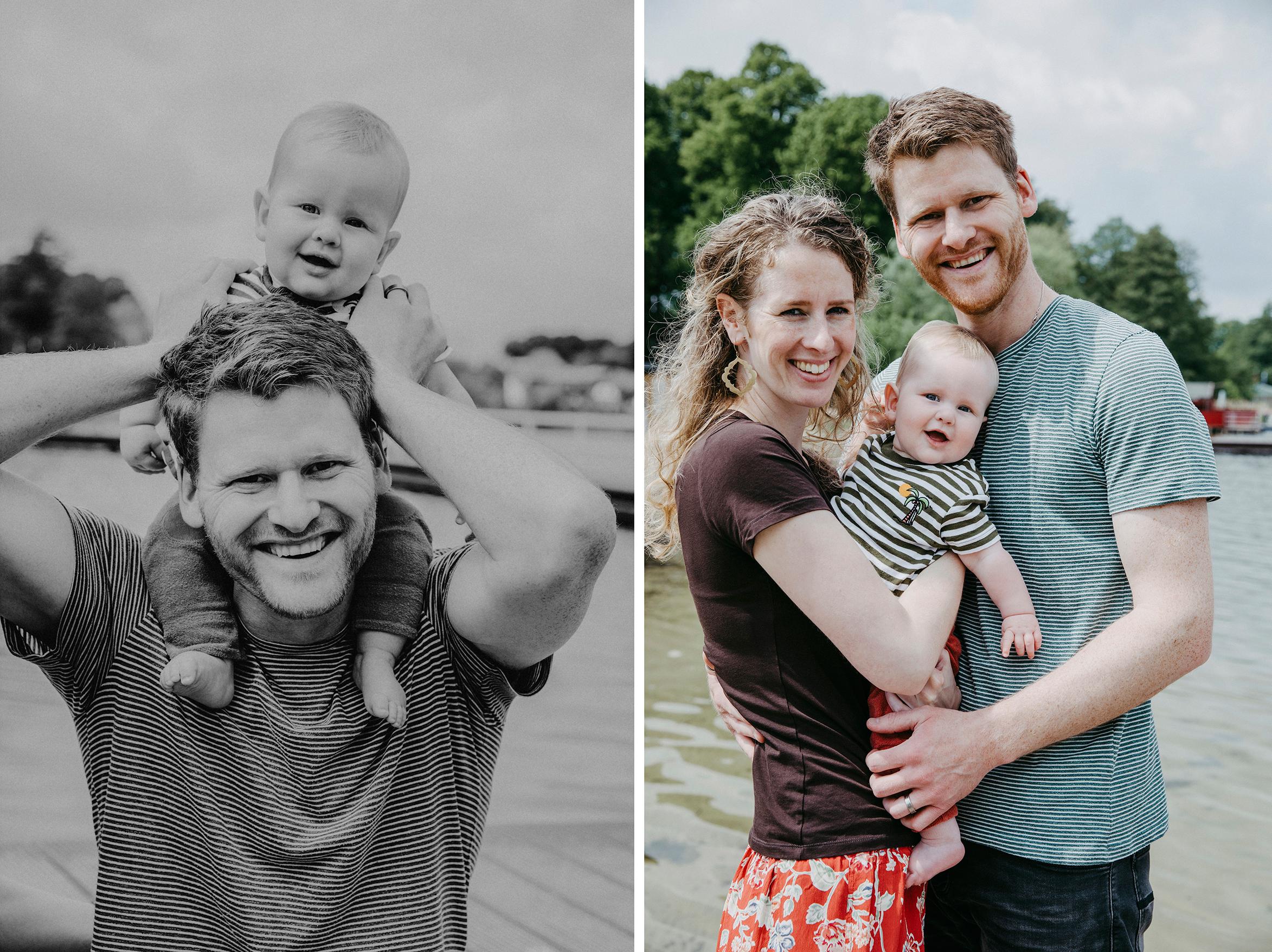 Familienfotos_Familienshooting_Schaalsee_G8