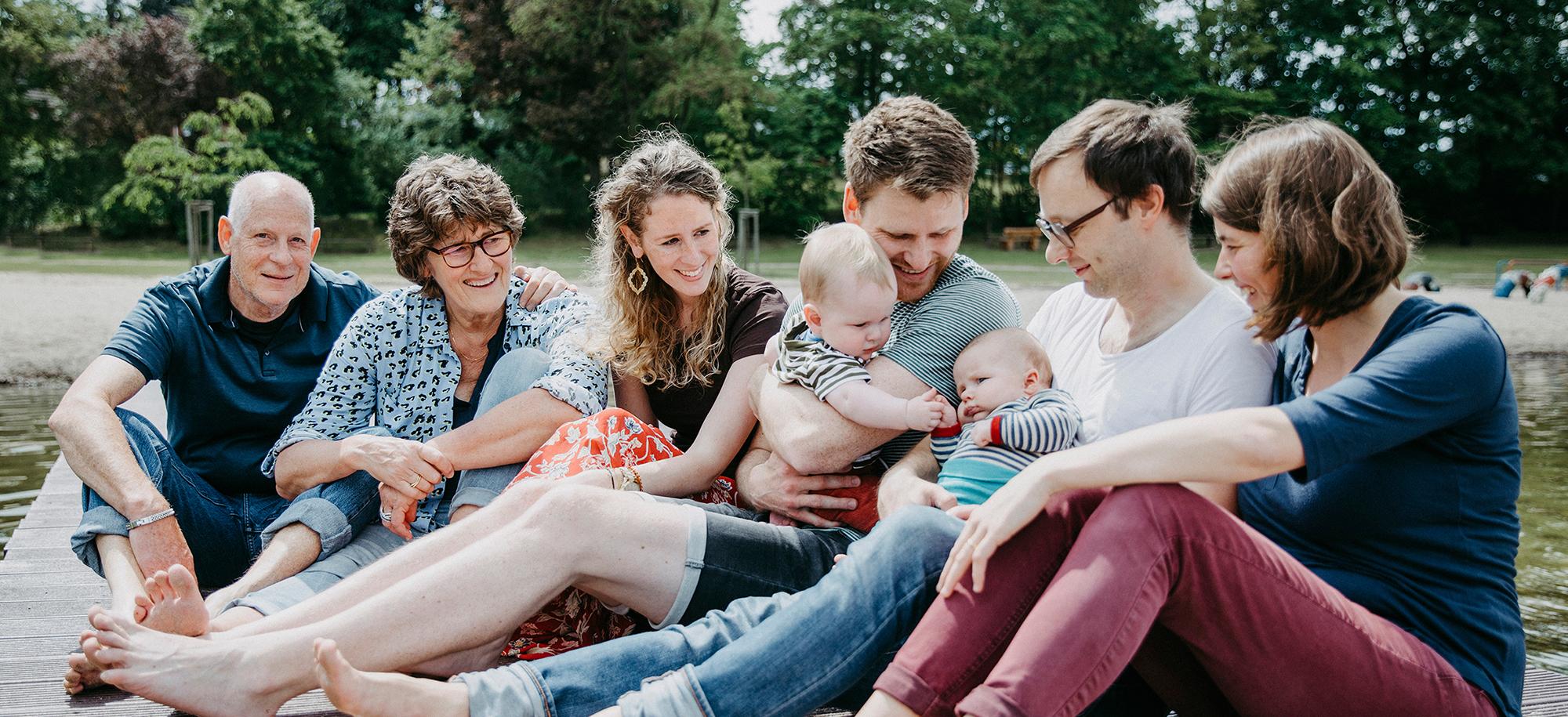Familienfotos_Familienshooting_Schaalsee_P