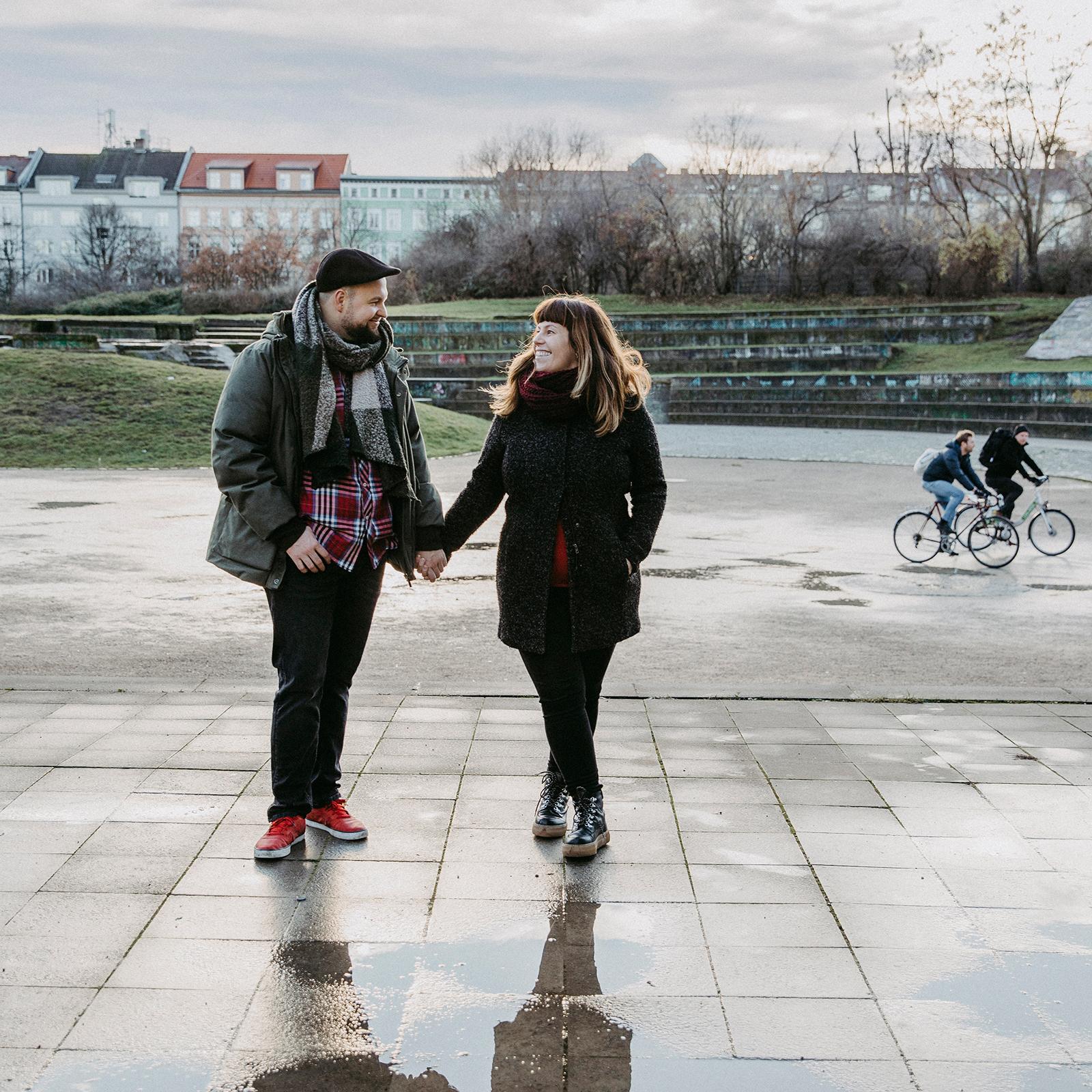Schwangerschaftsshooting_Schwangerschaftsfotos_Berlin_Görlitzer Park_G10