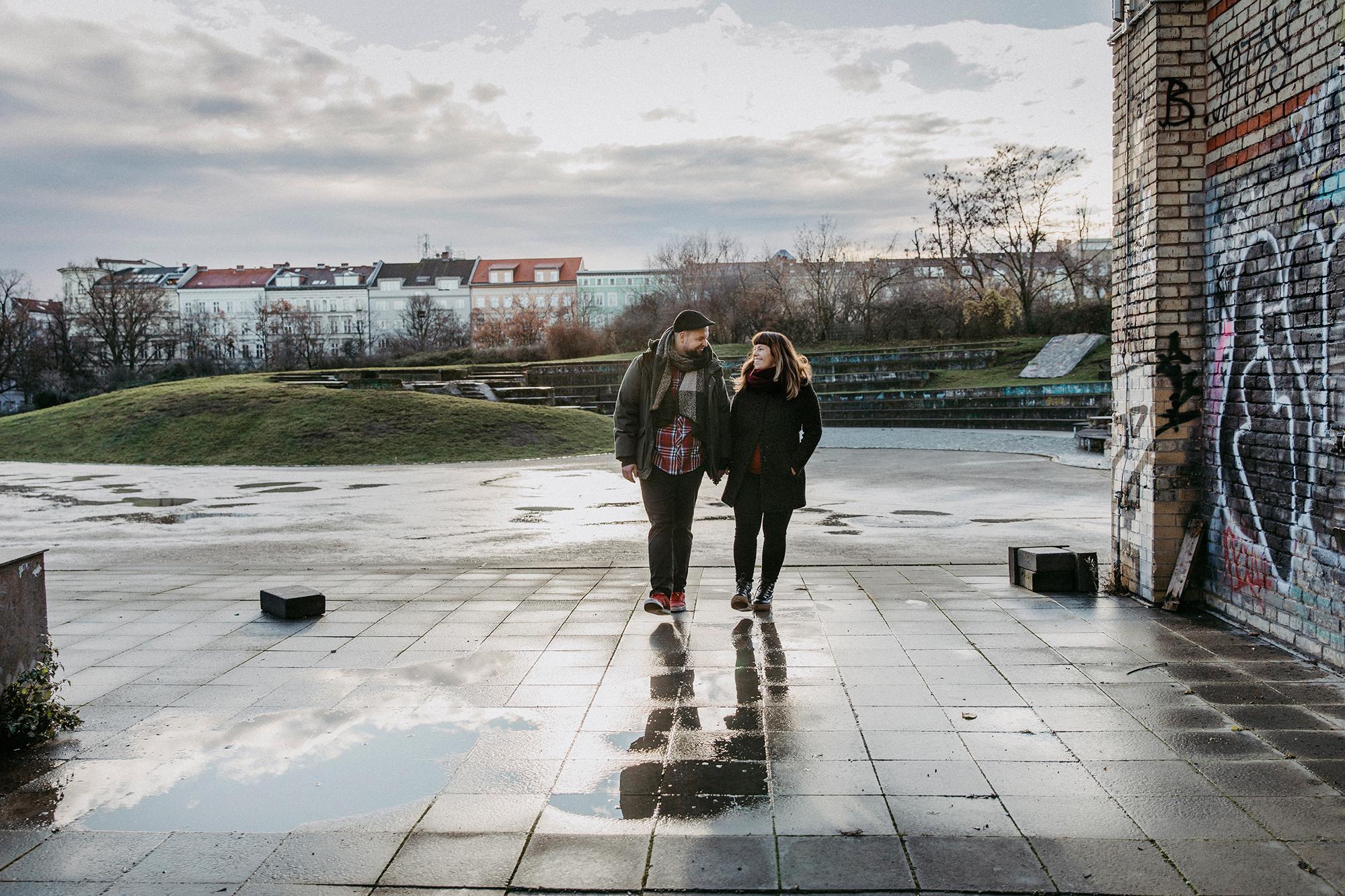 Schwangerschaftsshooting_Schwangerschaftsfotos_Berlin_Görlitzer Park_G7
