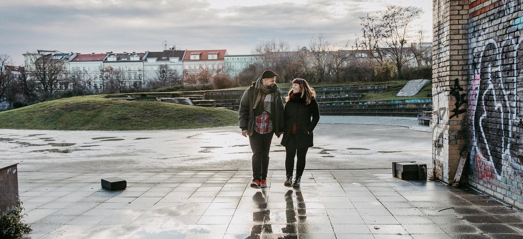 Schwangerschaftsshooting_Schwangerschaftsfotos_Berlin_Görlitzer Park_P